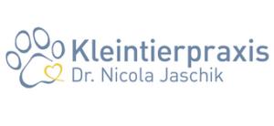 Kleintierpraxis Eitensheim