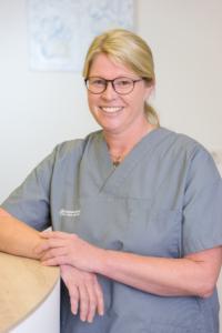 Dr. Nicola Jaschik